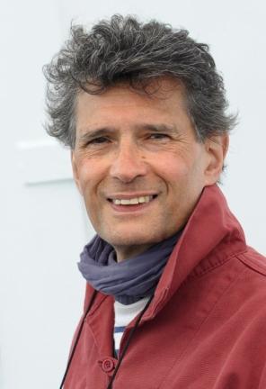 Alain Trellu