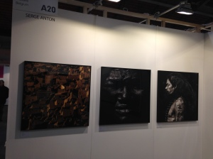 AAF Bruxelles - Févr 2015