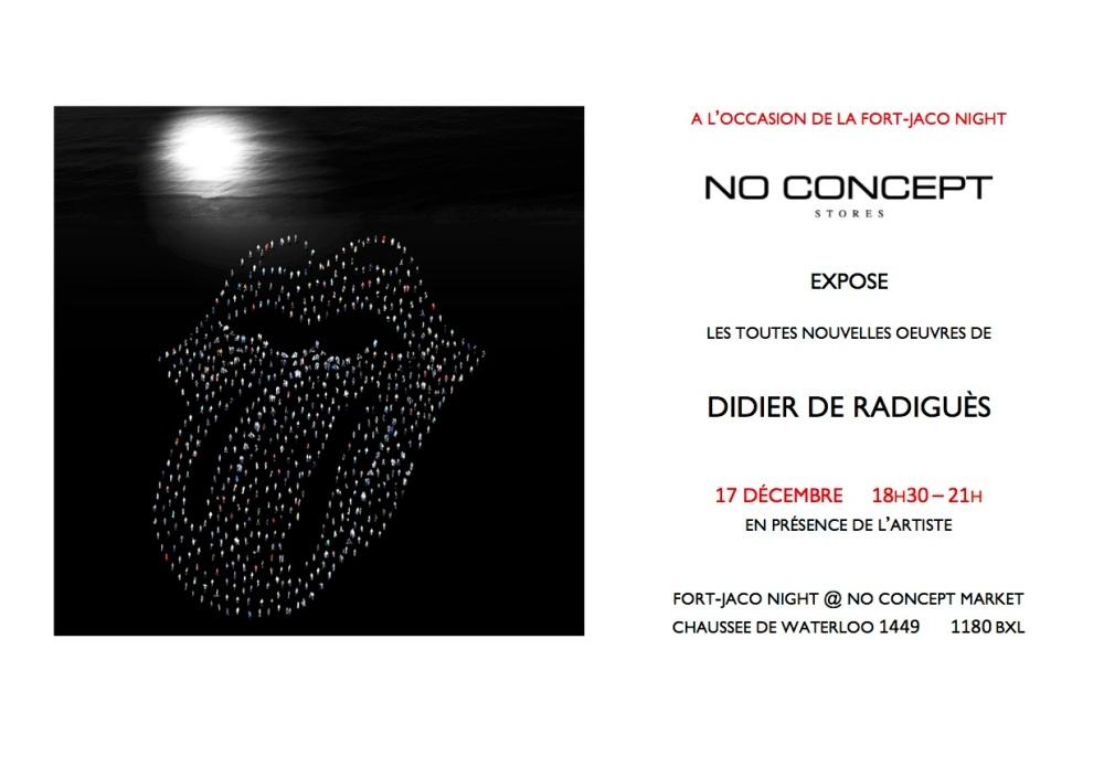 invitation No Concept dec 2015