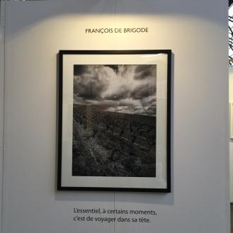 AAF Bruxelles - févr 2016