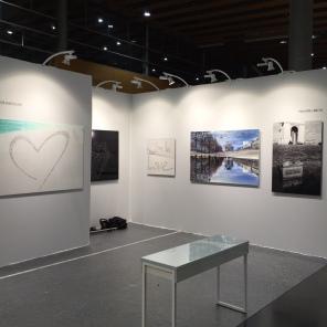 Art Up Lille - févr 2016