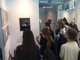 YIA Paris - nov 2016