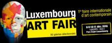 logo-lux-artfair