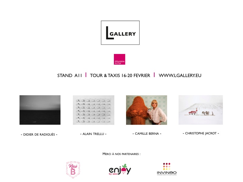 diapositive1-annonce-site-lgallery