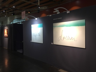 ARTUP Lille - mars 2017