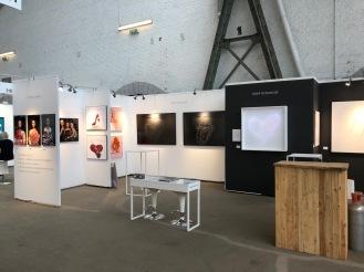 AAF Bruxelles - mars 2019